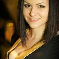 Brigitta Svetlana Czerovszki