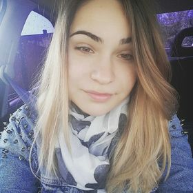Oana Roman