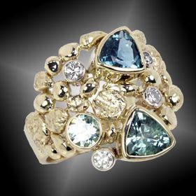Richter's Jewelry & Design Studio