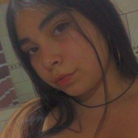 Valentina Fernandoi