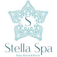 Stella Spa