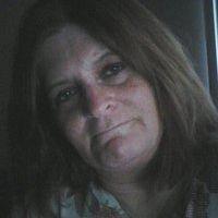 Kathy McInerney