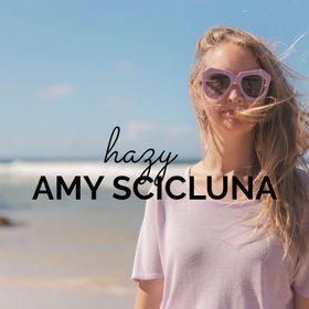 Amy Scicluna