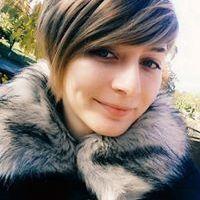 Corina Mihaela Anton