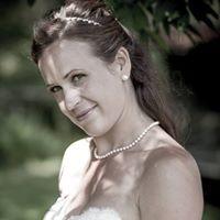 Linda Eklund