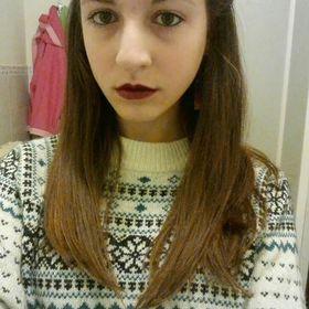 Alice Roncella