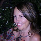 Carol Hammond