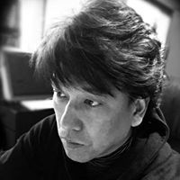 Masahito Hayami
