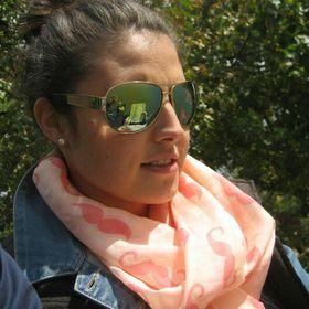 Marina Bornkessel
