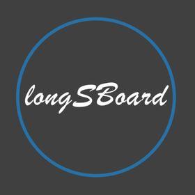 longSBoard