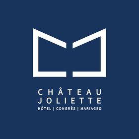 Hôtel Château Joliette