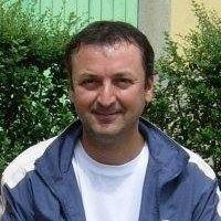 Marco Stefani
