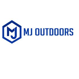 MJ OUTDOORS