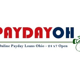 Payday loan boot camp photo 9
