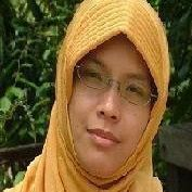 Rusnita Saleh