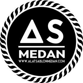 AS MEDAN