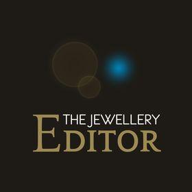 The Jewellery Editor | Luxury Watches & Jewellery Magazine