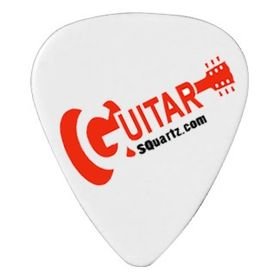Official GuitarSuartz.net