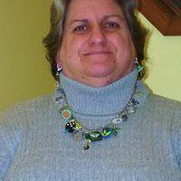 Susan Guzy