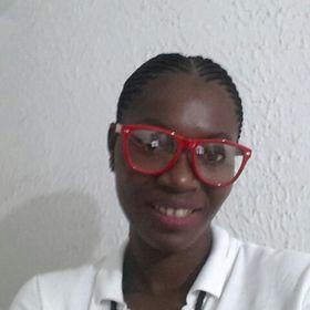 Abimbola Okusi