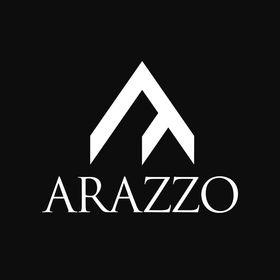 Arazzo_Finland