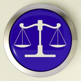Amy Edwards Family Law