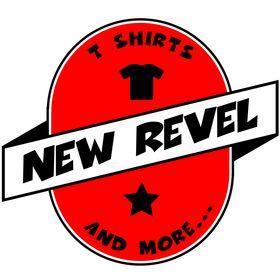 New Revel LLC