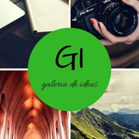 Galeria De Ideas Arielmdq0304 Perfil Pinterest