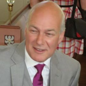 Jan-Erik Ejdestig