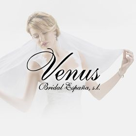 Venus Bridal España