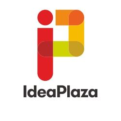 IdeaPlaza Shop