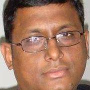 Aditya Lal