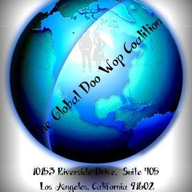 The Global Doo Wop Coalition