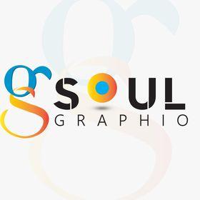Soul Graphio