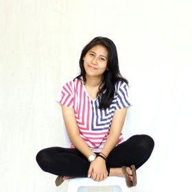 Fadhila Imaniar