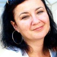 Janka Sotáková