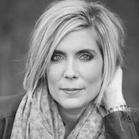 Kristina Meyer-Hoffmann
