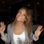 Lynette Murray