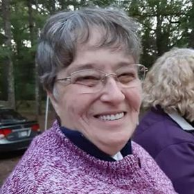 Cheryl Gohl