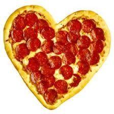 hamiza pizza