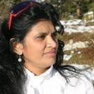 Jayanitha Sæther