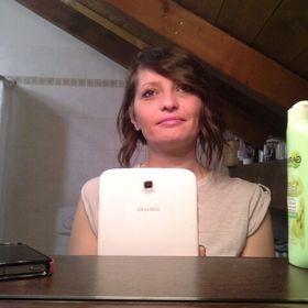 Cristina.zandanel@gmail. com