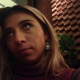 Eleni Papaparisi