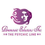 The Psychic Line by PSI