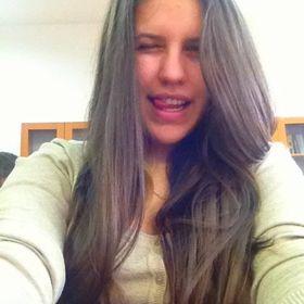Renata Andreea