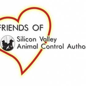 Friends of SVACA