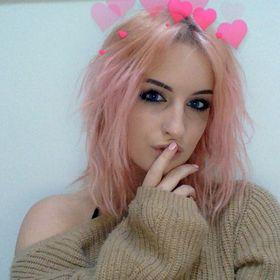 Nina hartley sex clip