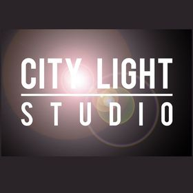 City Light Studio | citylightcharleston.com