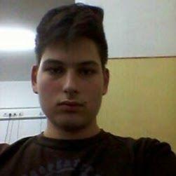 Mihai - Cristian Olteanu