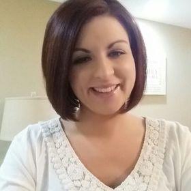 Shelby Kahler